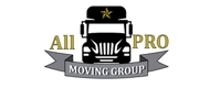 All Pro Moving Group LLC