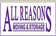 All Reasons Moving, Inc
