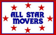 All Star Movers, LLC