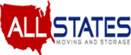 AllStates Moving and Storage LLC