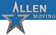Allen Moving, Inc