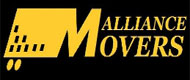 Alliance Movers LLC