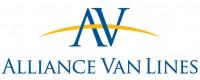 Alliance Van Lines