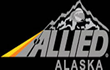Allied Alaska Moving & Storage