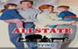Allstate Moving