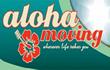 Aloha Moving