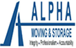 Alpha Moving & Storage Inc
