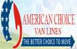 American Choice Vanlines