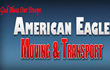 American Eagle Moving & Transport