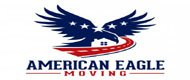 American Eagle Moving Company LLC
