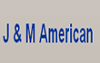 American Forwarding Inc