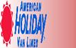 American Holiday Van Lines, Inc