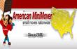 American Mini Movers