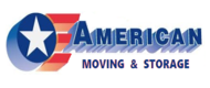 American Moving and Storage LLC