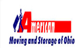 American Moving and Storage of Ohio