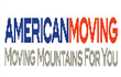 American Moving-CO