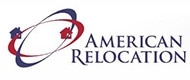 American Relocation LLC