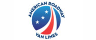 American Roadway Vanlines Inc