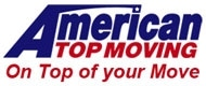 American Top Moving