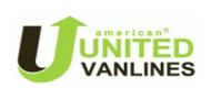 American United Van Lines