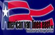 American Van Lines East