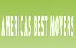 Americans Best Movers Van Lines