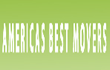 Americas Best Movers-ABM Van Lines