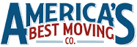 Americas Best Moving Company