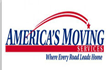 Americas Moving Services, LLC