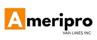 Ameri Pro Van Lines Inc