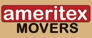 Ameritex Movers Inc