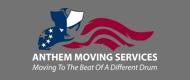 Anthem Moving Services LLC