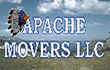 Apache Movers LLC
