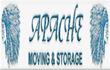 Apache Moving & Storage Company