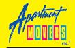 Apartment Movers etc