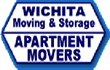 Apartment Movers, Inc