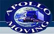 Apollo Moving & Storage
