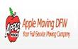 Apple Moving-FW