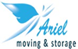 Ariel Moving & Storage