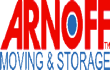 Arnoff Moving & Storage of Albany