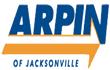Arpin of Jacksonville