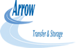 Arrow Transfer & Storage Inc