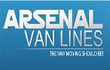 Arsenal Van Lines, Inc