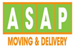 ASAP Moving & Delivery Services