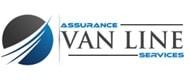 Assurance Van Lines
