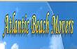 Atlantic Beach Movers, Inc