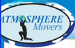 Atmosphere Movers Inc
