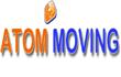 Atom Moving
