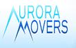Aurora Movers