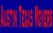 Austin Texas Movers